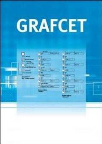 GRAFCET - Normas e exemplos