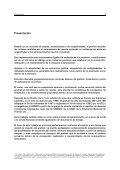 GRAFCET - Normas e exemplos - Page 2