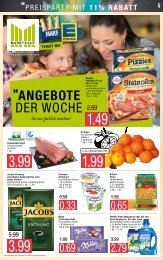 marktkauf-prospekt kw04