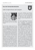 WirGempner_231_Januar 2018 - Seite 3