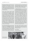 WirGempner_231_Januar 2018 - Seite 5