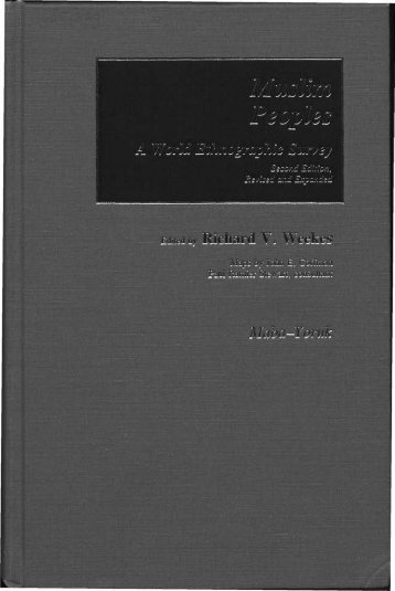 o - Aceh Books website