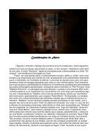 livro pronto - Page 2