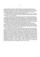 livro pronto - Page 3
