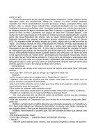 livro pronto - Page 5