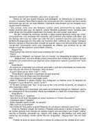 livro pronto - Page 7