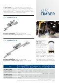 Prospekt AERO-Timber und AERO-PORO_12.2017_DEUTSCH - Seite 3