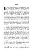 Operation Waldessturm Leseprobe - Seite 7