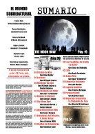 El Mundo Sobrenatural Enero 2018 - El Canibal de Rotemburgo - Page 3