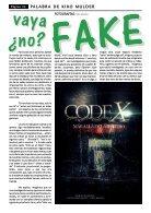 El Mundo Sobrenatural Enero 2018 - El Canibal de Rotemburgo - Page 4