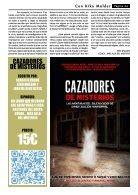 El Mundo Sobrenatural Enero 2018 - El Canibal de Rotemburgo - Page 5