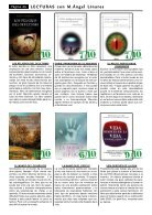 El Mundo Sobrenatural Enero 2018 - El Canibal de Rotemburgo - Page 6