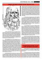 El Mundo Sobrenatural Enero 2018 - El Canibal de Rotemburgo - Page 7
