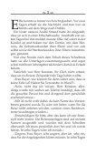 Cools Run Leseprobe - Seite 5