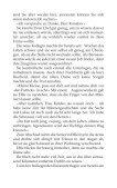 Cools Run Leseprobe - Seite 6