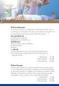 ASLAN - Physiotherapie - Seite 4