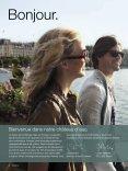 150e anniversaire - magazine UBS - Page 2