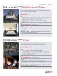 150e anniversaire - magazine UBS - Page 7