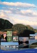 Unsere aktuelle Broschüre 2012 - freewater Yachtcharter - Page 4