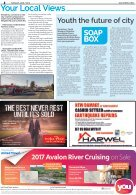 Southern View: June 07, 2016 - Page 4