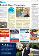 Southern View: June 07, 2016 - Page 5