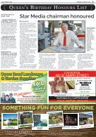 Southern View: June 07, 2016 - Page 7