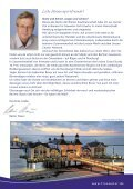 """Linssen """"9"""" Series Charter Network - freewater Yachtcharter - Page 2"""
