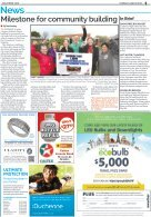 Southern View: June 28, 2016 - Page 3
