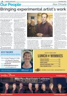 Southern View: June 28, 2016 - Page 6