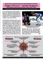 Defense_08_web - Seite 7