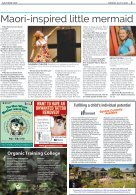 Southern View: July 12, 2016 - Page 7