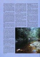 687_Sharples1987_TheLostRiver-split - Page 3