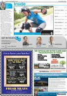 Southern View: September 06, 2016 - Page 2