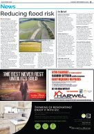Southern View: September 06, 2016 - Page 5