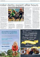 Southern View: September 06, 2016 - Page 7