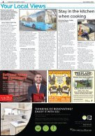 Southern View: October 18, 2016 - Page 4