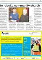 Southern View: October 18, 2016 - Page 7