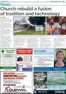 Southern View: January 10, 2017 - Page 5