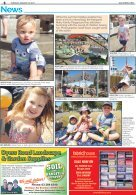 Southern View: January 10, 2017 - Page 6
