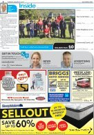 Southern View: January 31, 2017 - Page 2