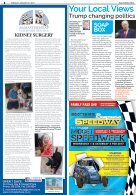 Southern View: January 31, 2017 - Page 4
