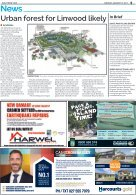 Southern View: January 31, 2017 - Page 5