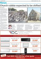 Southern View: January 31, 2017 - Page 7