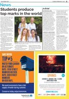 Southern View: February 07, 2017 - Page 3