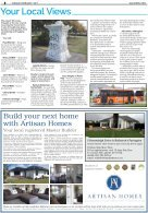 Southern View: February 07, 2017 - Page 4