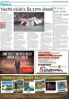 Southern View: February 07, 2017 - Page 5