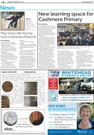 Southern View: February 07, 2017 - Page 6