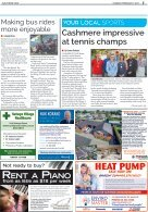 Southern View: February 07, 2017 - Page 7