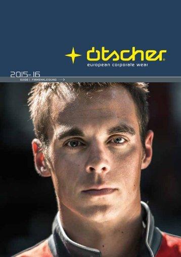 oetscher-berufskleidung-goetzl-gmbh-globalmediaranking.com