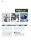 oetscher-berufskleidung-goetzl-gmbh-globalmediaranking.com - Seite 4